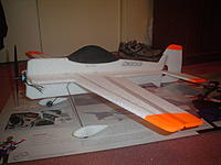 Name: GRX Yak 55 (4).jpg Views: 463 Size: 177.0 KB Description: Hand cut original.