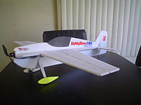 Name: New Epp Plane (3).jpg Views: 88 Size: 118.2 KB Description: