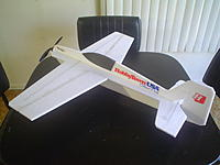 Name: New Epp Plane (5).jpg