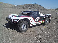 LOSI FIVE-T All Stock.jpg