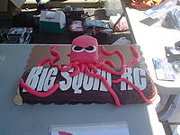 Name: BigSquid Summer Kick Off Bash! (28).jpg