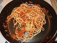 Name: Spaghetti And Garlic Bread (1).jpg