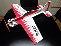 Name: DSC00343.jpg