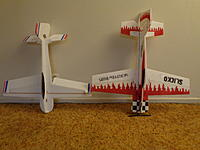 Name: Slicko Size And Weights (1).jpg