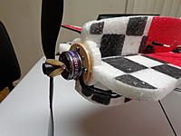 Name: Slicko Size And Weights (7).jpg