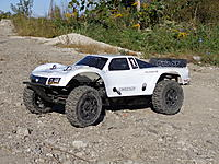 Name: 5th Scale Bashing (1).jpg