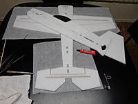 Name: Slicko Bare Kit  Pics (1).jpg