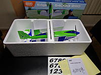 Name: E-Flite QQ EDGE 540 (1).jpg