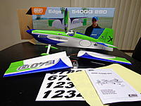 Name: E-Flite QQ EDGE 540 (3).jpg