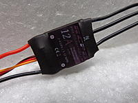 Name: RCPB 12amp ESC.jpg