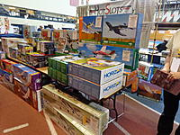 Name: E-Fest 2012 (43).jpg