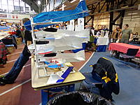 Name: E-Fest 2012 (50).jpg