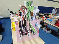 Name: E-Fest 2012 (71).jpg