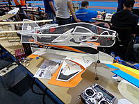 Name: E-Fest 2012 (110).jpg