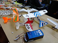 Name: E-Fest 2012 (116).jpg