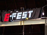 Name: E-Fest 2013 blog (18).jpg