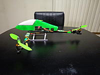 Name: 24'' Green Machine (1).jpg