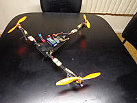 Name: RCPB 2208 1450kv Powered T-copter (1).jpg