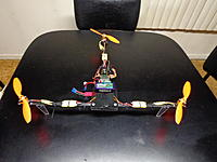 Name: RCPB 2208 1450kv Powered T-copter (2).jpg