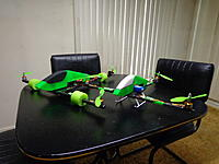 Name: The Green Machines.jpg