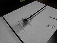 Name: CNC Cut Tricopter Frame (4).jpg