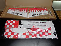 Name: RCPlaneBuilder.com Slicko II Unboxing (2).jpg