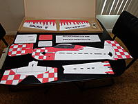Name: RCPlaneBuilder.com Slicko II Unboxing (3).jpg