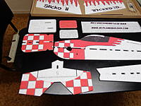 Name: RCPlaneBuilder.com Slicko II Unboxing (5).jpg