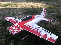 Name: RCPlaneBuilder.com Slicko II.jpg