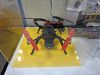 Name: I-Hobby 2013   (4).jpg
