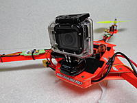 Name: Simplecopter.com Simple Tricopter 2.0 (3).jpg