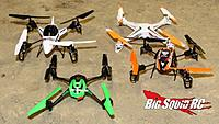 Name: BigSquidRC-Quadcopter-Shootout-2-Looks-11-640x360.jpg