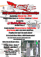 Name: hobbytown_quad_2014.jpg
