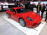 Name: Chicago Auto Show 2014 (2).jpg