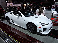 Name: Chicago Auto Show 2014 (4).jpg