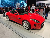Name: Chicago Auto Show 2014 (13).jpg