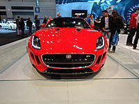 Name: Chicago Auto Show 2014 (14).jpg