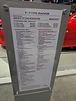 Name: Chicago Auto Show 2014 (15).jpg