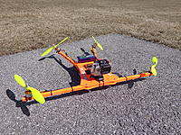 Name: Simplecopter Tilt With GoPro.jpg