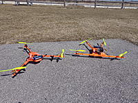 Name: Simplecopters At The Field!.jpg