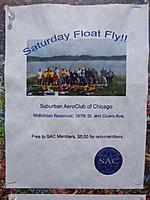 Name: Suburban AeroClub of Chicago Memorial Day Float Fly (3).JPG