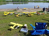 Name: Suburban AeroClub of Chicago Memorial Day Float Fly (4).JPG