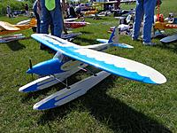 Name: Suburban AeroClub of Chicago Memorial Day Float Fly (7).JPG