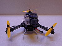Name: Simplecopter Tricopter Mini 250mm (1).jpg