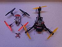 Name: Simplecopter Tricopter Mini 250mm (2).jpg