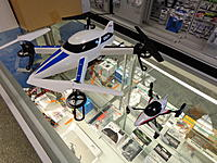 Name: ARES Ethos FPV (1).jpg