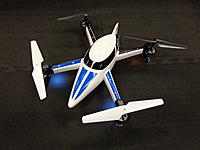 Name: ARES Ethos FPV (2).jpg
