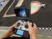 Name: ARES Ethos FPV (3).jpg
