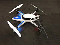 Name: ARES Ethos FPV (4).jpg