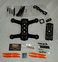 Name: MultiRC.com HMB 235 Mini Quad (1).jpg